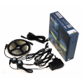LED Strip Light Kit IP65 Vattentät CE & ROHS Certifierad