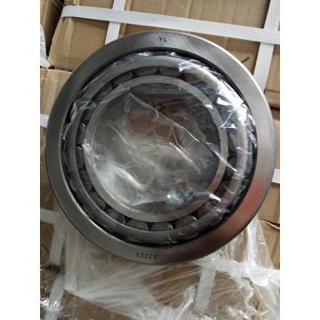 32222/7222E Sinotruk Roller Bearing WG9981032222