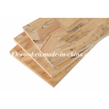 Oriented Structural Board