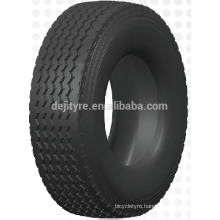 Radial full steel Truck Tires from China Cheap price TBR 385/65R22.5