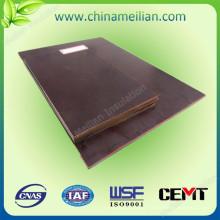 Magnetische Epoxy-Isolierung laminierte Pressboard