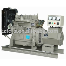 china-made small diesel generator
