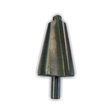 HSS Step Twist Drill Bits Mtf2020