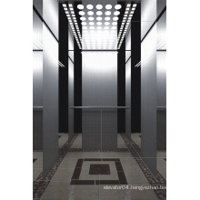 Good Elevator with Type Cr041