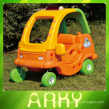 Toy Cars For Kids To Drive, Mini Car Toy For Kids