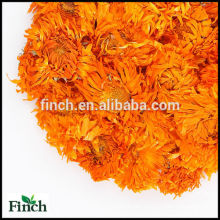 FT-006 Dried Marigold or Calendula Wholesale Scented Flavor Flower Herbal Tea