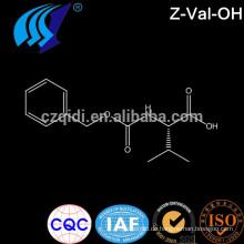 CBZ-Aminosäure-Z-Val-OH-Cas 1149-26-4