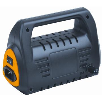 Экстрактор /oil насоса масла 120/240 в переменного тока