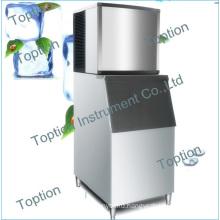 Newest design Industrial Block Ice Making machine 80KG/24h
