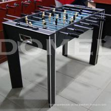Futebol Tabel (DST4D01)
