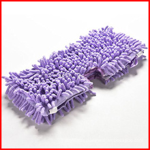 Free Shipping! steam mop cloth mop cleaning pad for shark purple coral dust pads
