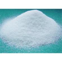 Heißer Verkauf - Zitronensäuremonohydrat Bp98