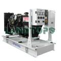 250kva Perkins Тихая дизельная генераторная установка Цена