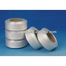 1400D 100% AA Grade Spandex Garn