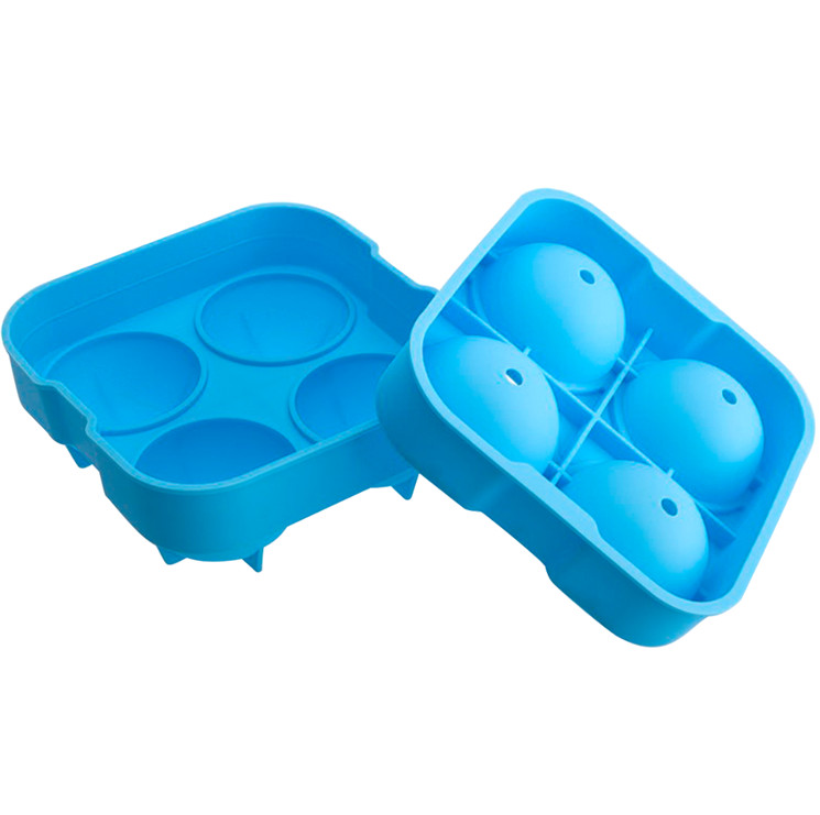 BPA-free-muti-function-silicone-ice-ball (3)