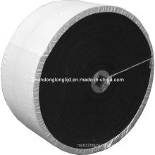 Multi Belt-Conveyor Belting