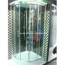 Cabina de ducha (C-60)