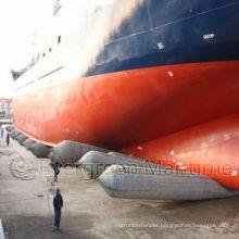 Ship Salvage Airbag