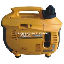 0.8kW digitaler Inverter Generator