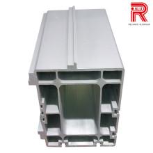 6n01-T6 Aluminum/Aluminium Extrusion Profiles for Formwork