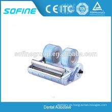 Máquina selladora dental automática Máquina selladora máquina selladora térmica