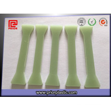 Feuille époxy renforcée de fibre de verre Fr4