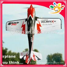 3D aerobatic Sbach 342 (TW 756-1) Elektro-Hobby Flugzeug rc Modell rc Modell Flugzeuge zum Verkauf epo Schaum rc Flugzeug