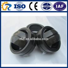 radial spherical plain bearings GEWK100ES 2RS/UK
