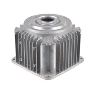 OEM Parts for Electrical Appliance