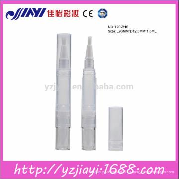 120-B10 красочный пустой блеск для губ отзыв