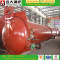High Quality Industrial Steam Autoclave Reactor