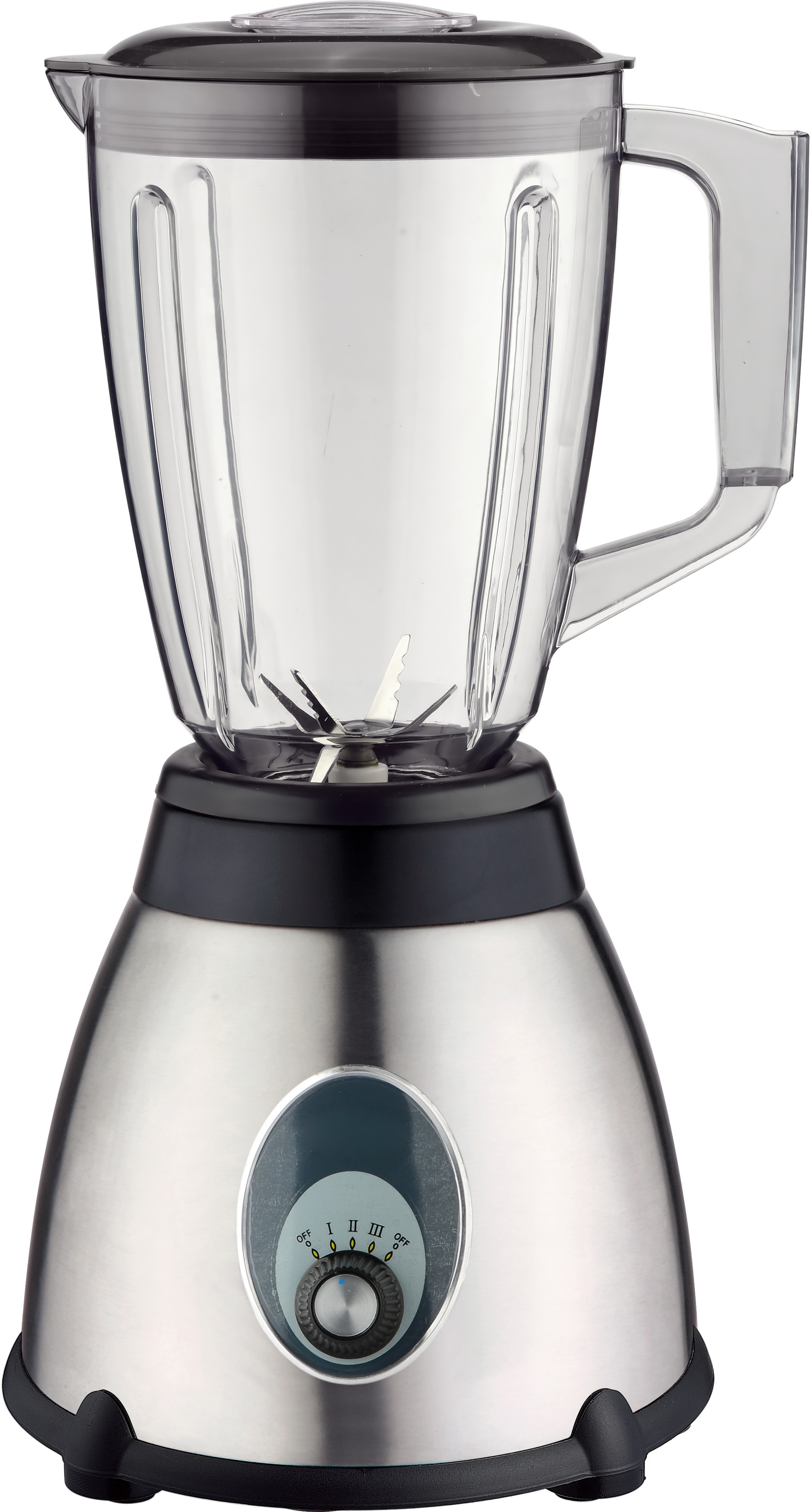 High Quality Strong Power Blender