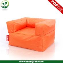 Living room couch, indoor recliner