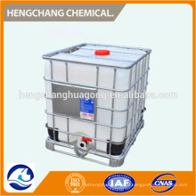 Textile Chemical Product Purity 10%~35% Aqueous Ammonia Factory Price