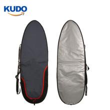 Factory lighter 7'6 shortboard custom design surfboard sup bag