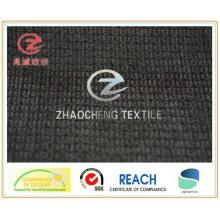 11W N / P Bug Style Corduroy Bonded Fabric (ZCCF028)