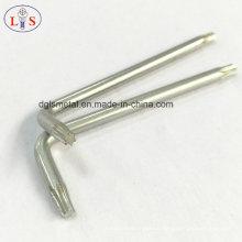 Hochwertiger Torx Schraubenschlüssel / Ringschlüssel
