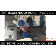 Plastic Injection Mould for Water Filter