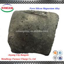 Liga de Si-Mg / Magnésio Liga de Silício-Outros produtos de alumínio-ID do produto: 60535815521-portuguese.alibaba.com