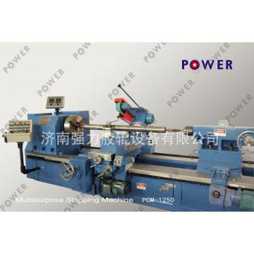 high+quality+Multi-Purpose+rubber+Stripping+Machines