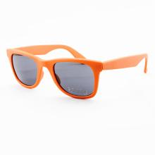 New Fashion Designer Polarized Unisex Sunglasses with UV400 (91042) Xiamen