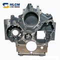 Engine timing gear room 612600010958A