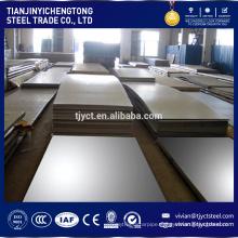 low alloy aluminium steel plate price per kg