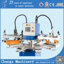 SPF Mini Automatic Screen Printing Machine for Sale