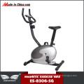 Vélo magnétique de sculpture de corps de Crossfit de catégorie supérieure d'OEM (ES-8306SG)