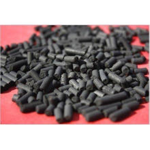pellets de carbón activado fabricante de carbón