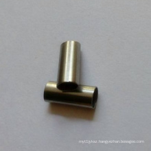 Copper Stamping Part for Linker