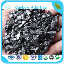 CPC Calcined Petroleum Coke As Carbon Additive