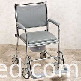 L22056_2_Nrs_Wheeled_Commode