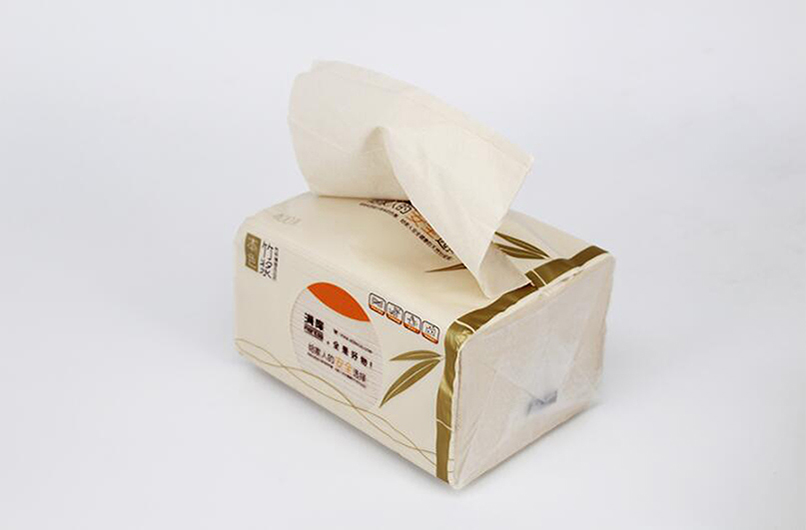 Wholesale Clean Paper